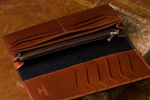 春に財布を買い換えると縁起が良いって本当?