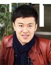 レザーセレクトショップ【革ee.com】代表、安野 公一郎