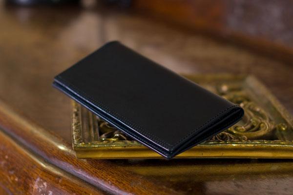 ちょっとまって!長財布を選ぶ前に読んで欲しい!メンズにも財布へのこだわりあるんです