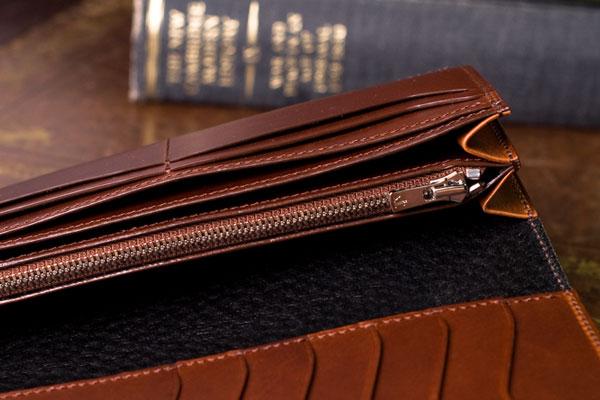 e4dd095b283e 事前時知っておくと良い、メンズ長財布の選ぶ6つのおすすめポイント ...